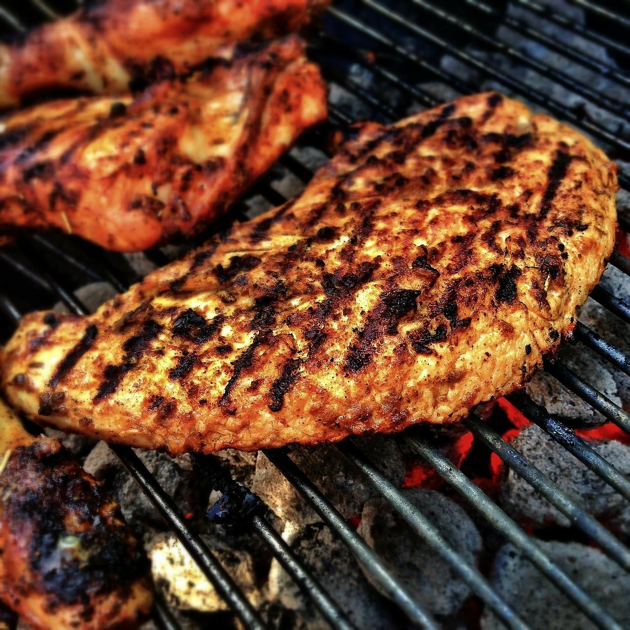 飽和脂肪酸とはどんな栄養素?