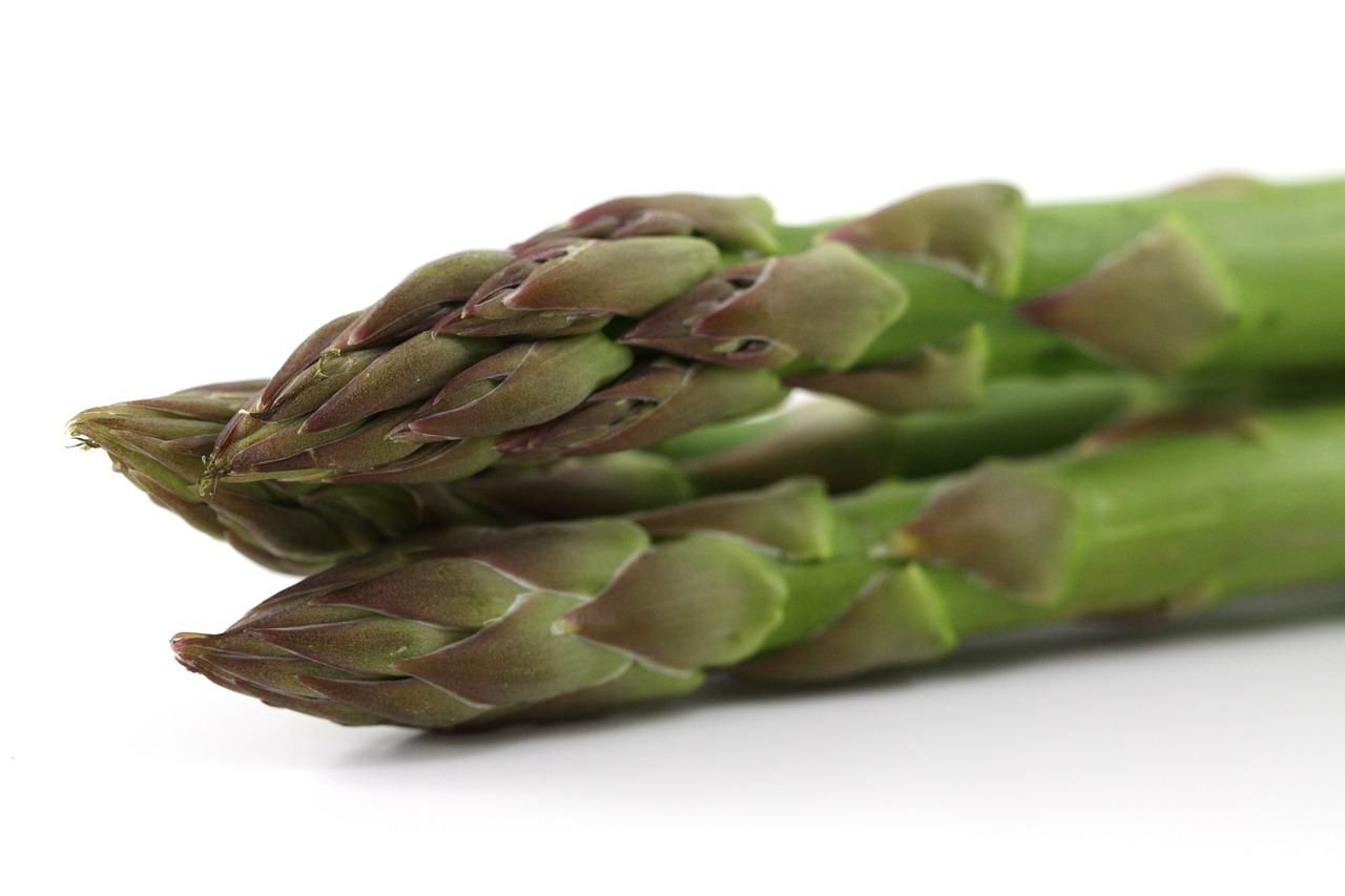 アスパラギン酸とはどんな栄養素?