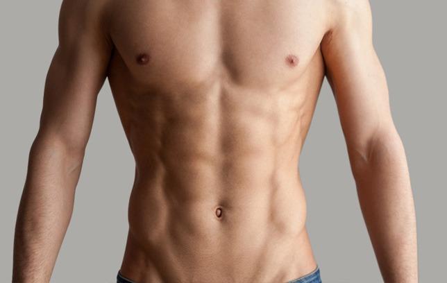 腹筋ベルトの効果とは?EMSの仕組みを解説